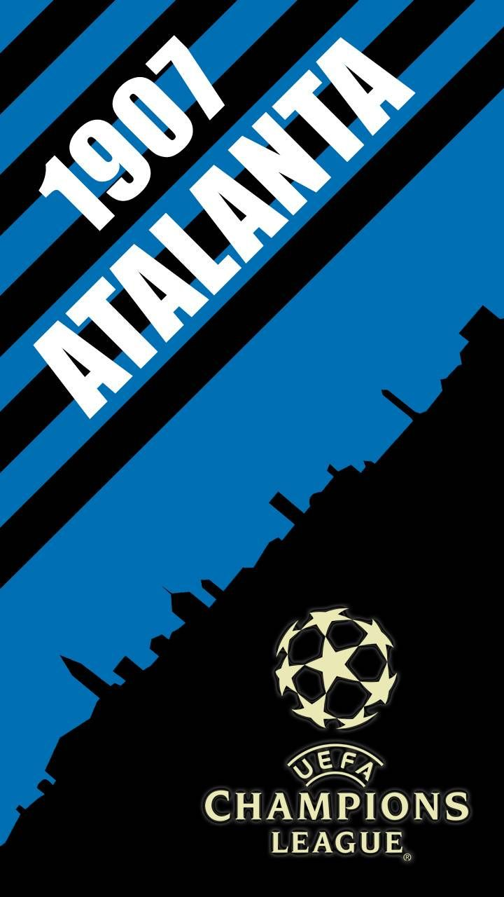 Download Atalanta Bergamo 4 Wallpaper By Hopeful Design A9 Free On Zedge Now Browse Millions Of Popular 1907 Wallpapers And Atalanta Atalanta Bc Bergamo