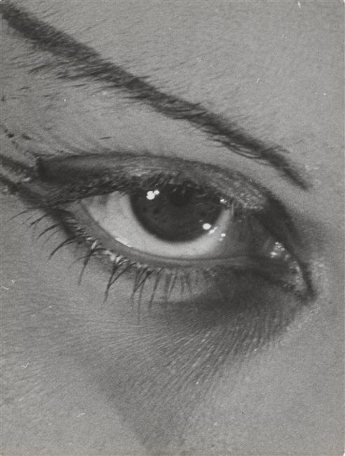 'Oeil