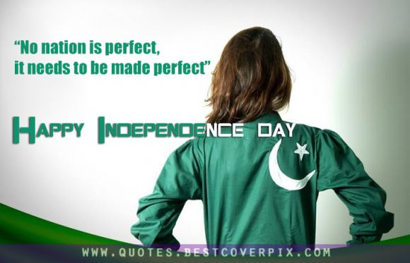 14-August-Independence-Day-quotes