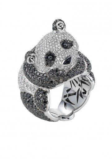 """Este anillo sera mi anillo de compromiso! (""""x"""