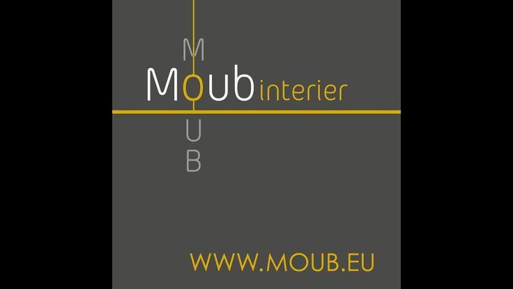 MOUB Interier s.r.o.