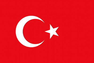 Download Turkey Flag Free