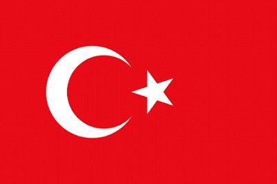 Download Turkey Flag Free