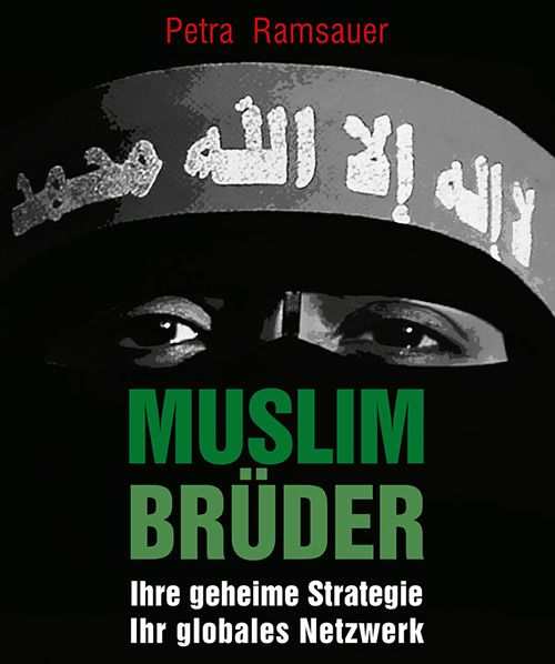 Austria: Muslim Brotherhood's New European Headquarters