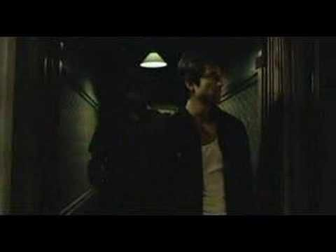 The Messengers (Trailer)