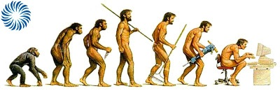 Evolution is an intangible asset that supports constant improvement: Of course this imperative theory applies to the World Wide Web too. Creating a fully functional and an effective website is an essential combination of skill, technology and lastly, accessibility. http://www.malahinisolutions.com/