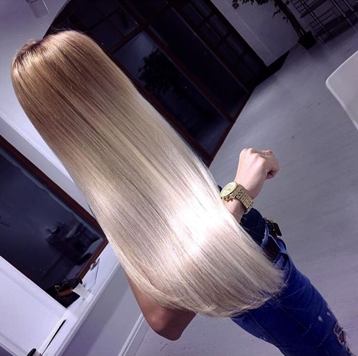 million-dollar-goals:  chanel-and-louboutins:  Hair    http://million-dollar-goals.tumblr.com/