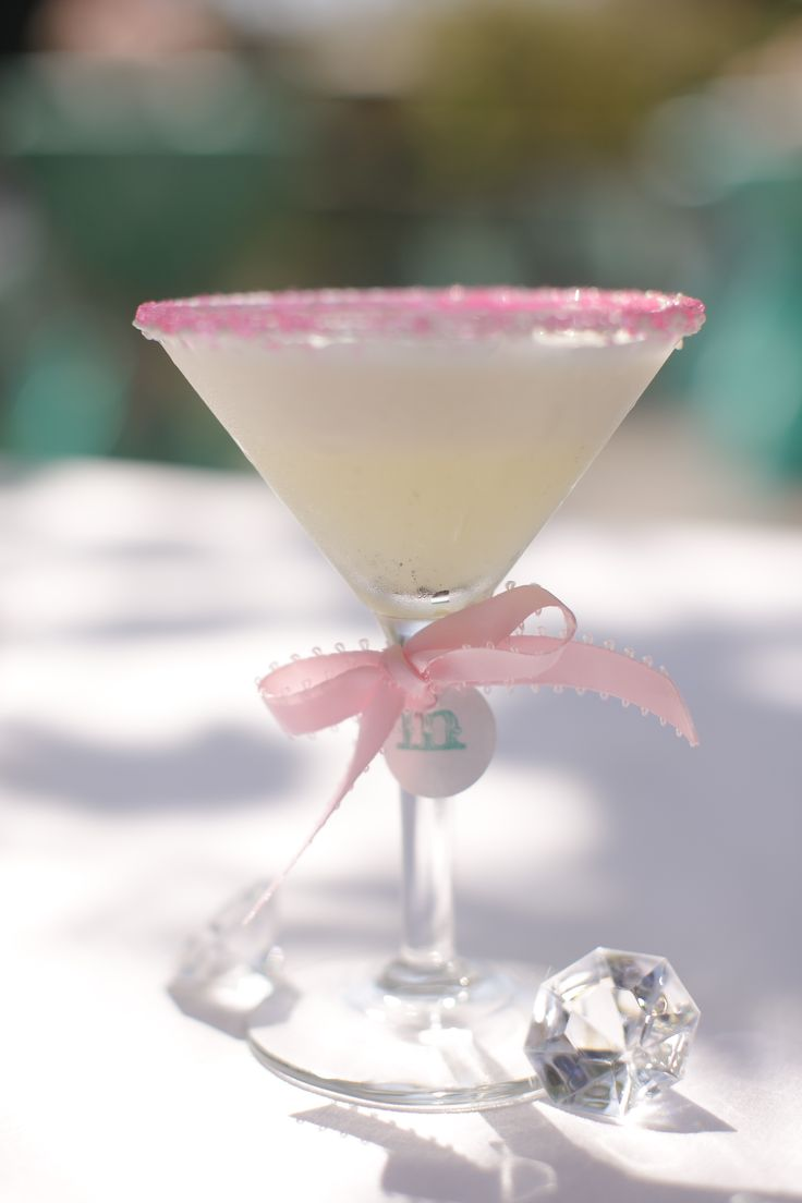 best wedding cake martini recipe 11 best images about cocktails from salt creek grille on 11491