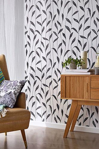 44 best Bilder, Tapeten etc für Kinder images on Pinterest - jugendzimmer tapeten home design ideas