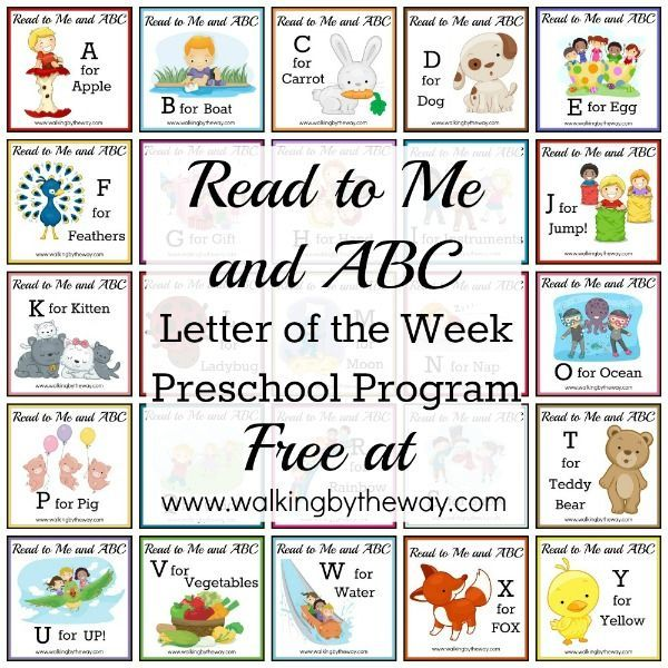 abc writing program Teach kids the letters of the alphabet with our fun, free online game, 'abc game' learning couldn't get more fun than this.