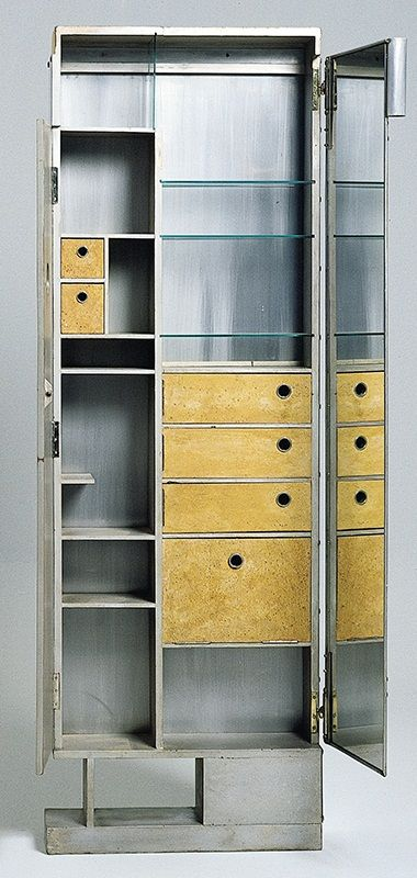 eileen gray Mia storage idea you can create your own dressing space with this armoire