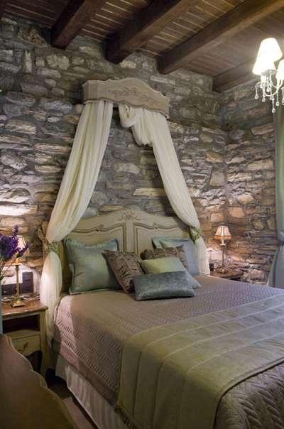 MINELSKA Resort Luxury Suites  Pelion