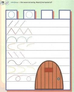 This page has a lot of free printable Queen worksheet for kids,parents and preshool teachers.