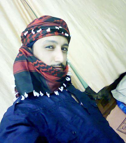 shahid mustafa shaikh muslim male models model muslim hunks