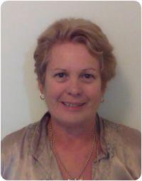 Frances McDonald - candidate for Longman Qld