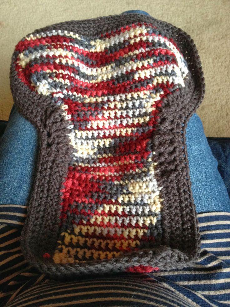 23 Best Crochet Baby Images On Pinterest Cloth Diapers Crochet