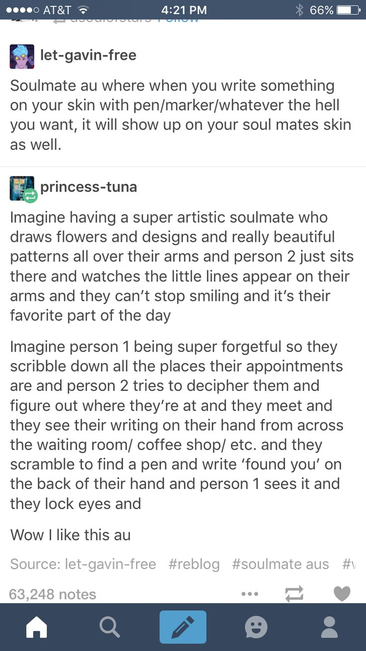 17 best ideas about good short stories creative imagine if the person 1 is really artistic and person 2 is a writer and in exchange of the drawings he writed short stories for his her soulmate