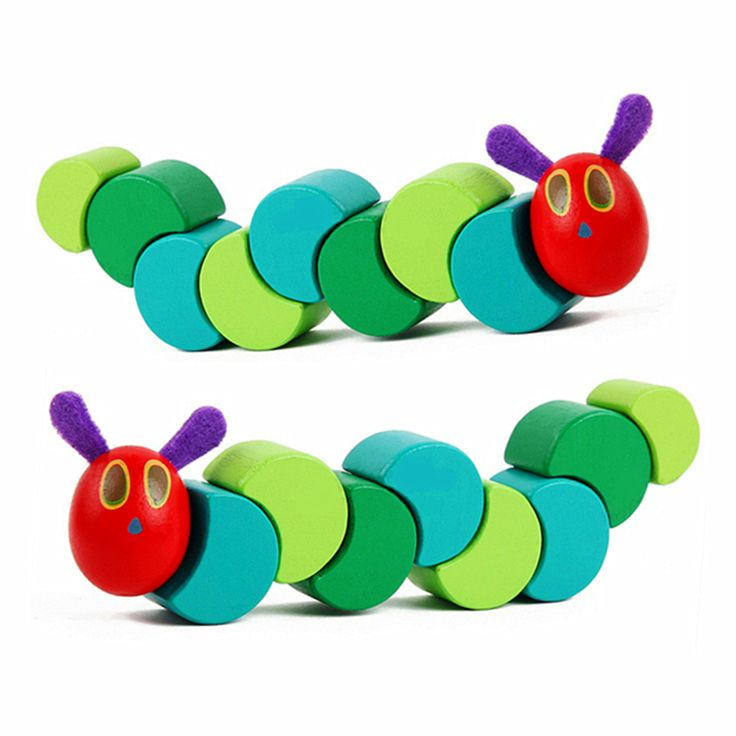 Check out the site: www.nadmart.com   http://www.nadmart.com/products/2016-wooden-toys-the-very-hungry-caterpillars-children-anime-toys-wooden-blocks-kids-fingers-flexible-blocks-montessori/   Price: $US $2.83 & FREE Shipping Worldwide!   #onlineshopping #nadmartonline #shopnow #shoponline #buynow