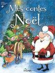 Mes contes de Noël contient 12 magnifiques histoires écrites et illustrées par des auteurs et des illustrateurs du Québec. Ces charmants con...