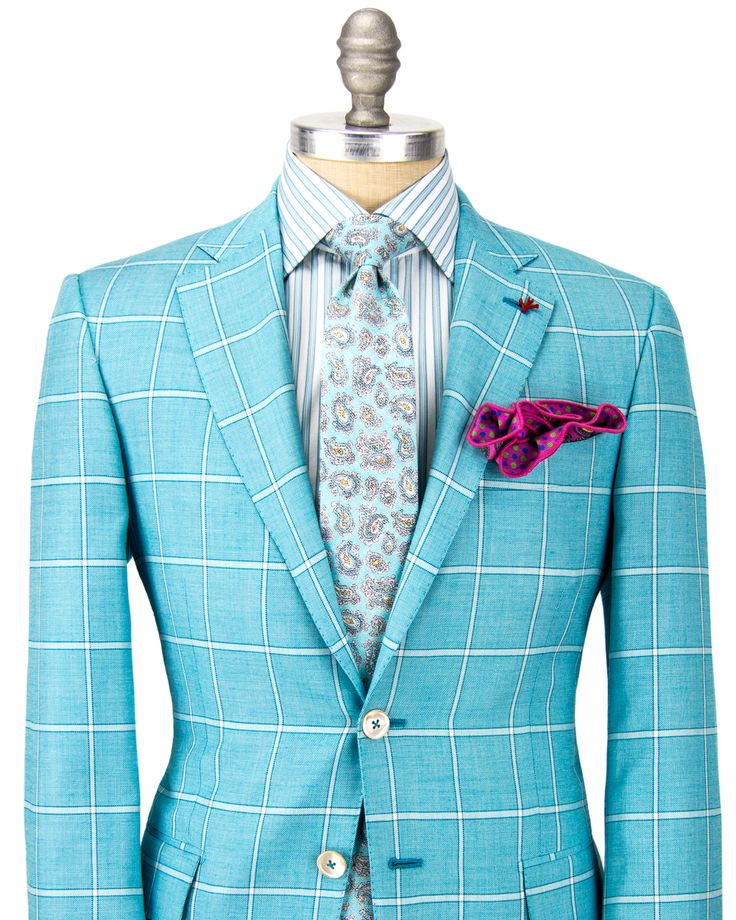 771 best suit up gentlemen images on pinterest man for Linen shirts for mens in chennai
