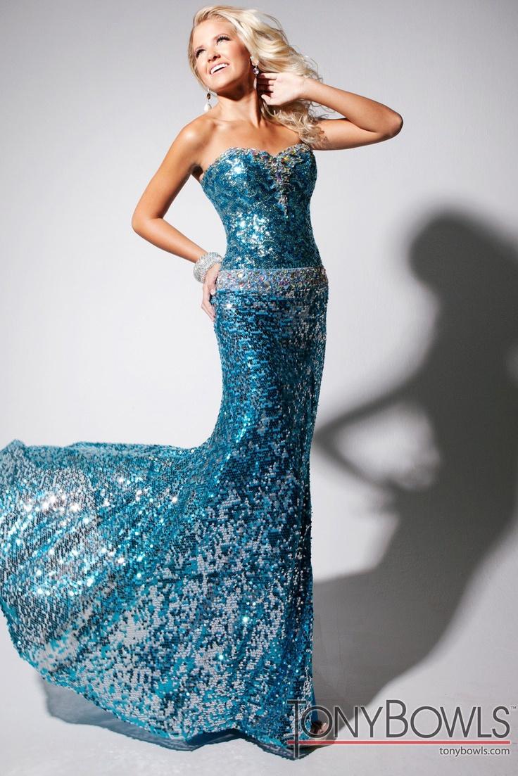 74 best Dresses that I like(; images on Pinterest | Short dresses ...