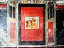 Dipinti spettacolari. Mosaici mai visti. E tre nuove case. Il più famoso dei siti archeologici risponde alle critiche ampliando l'offerta di meraviglie aperte al pubblico