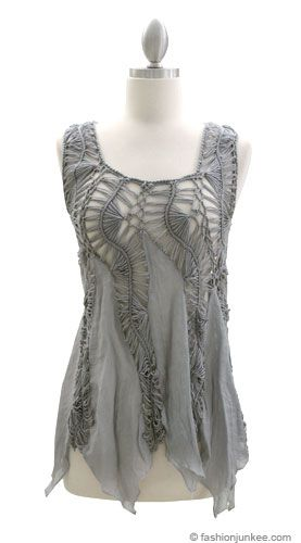 Google Image Result for http://www.fashionjunkee.com/assets/images/tops/crochet_tank/crochet_tank_grey1.jpg