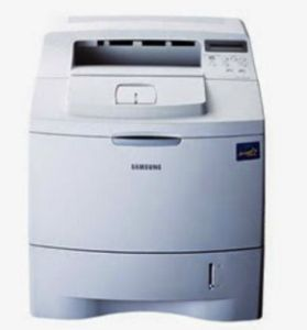 Samsung ML-2552W Driver Download Samsung ML-2552W Driver Download Reviews –With the cost of substitution ink for inkjet printers being therefore high, the best response for partner work environment is oblige an electrostatic printer. Not exclusively will they print snappier, their worth per sheet is not up to inkjet printers. Likewise, the value of optical gadget …