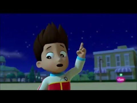 George es CAT NOIR - Peppa pig juguetes en español - Videos de  Ladybug - YouTube