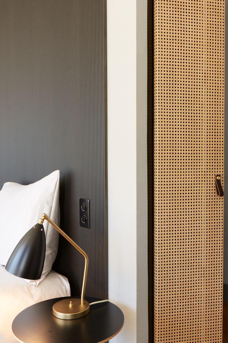 175 Best Images About GUBI Bedroom Inspiration On