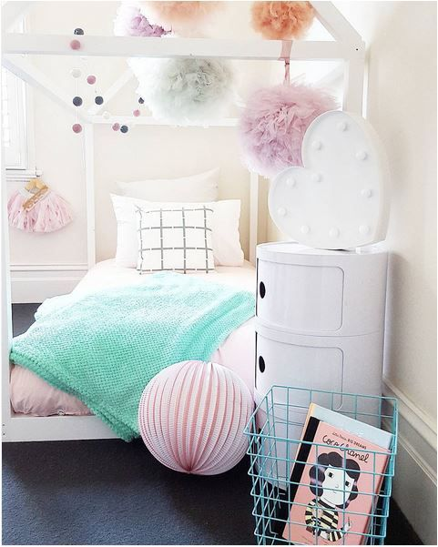 Kids Room Decor Ideas 1034 best kid bedrooms images on pinterest | room, home and