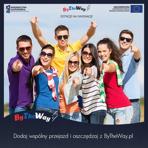 DOTACJE NA INNOWACJE Projekt współfinansowany przez Unię Europejską ze środków Europejskiego Funduszu Rozwoju Regionalnego w ramach Programu Operacyjnego Innowacyjna Gospodarka 2007-2013