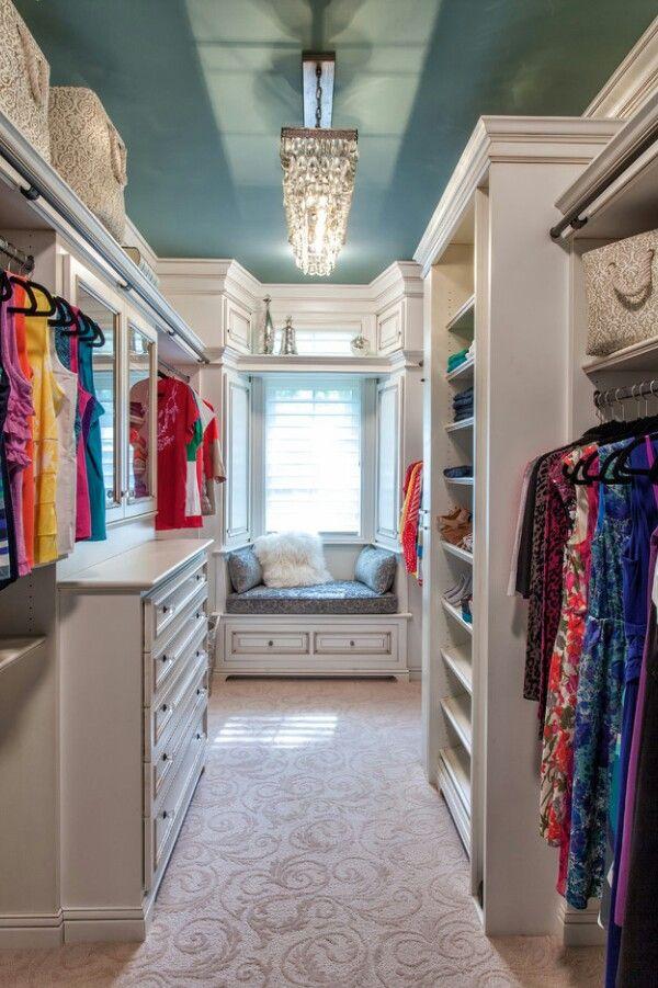Ideas For Teen Girl Rooms