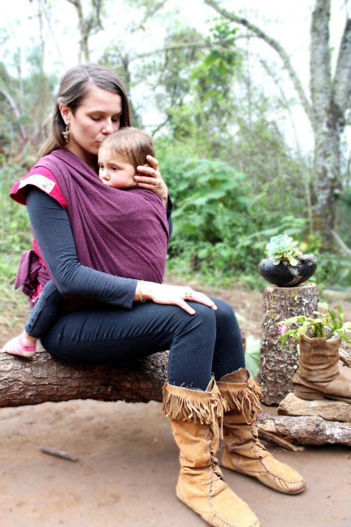 99 best babywearing images on Pinterest   Sew baby, Sewing patterns ...