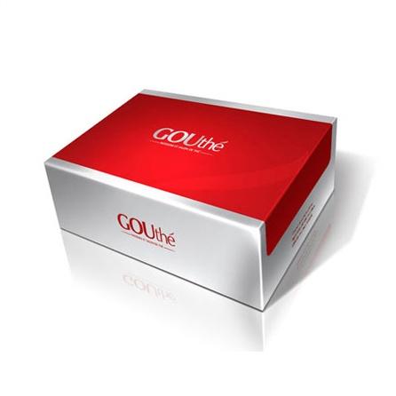 Packaging 15