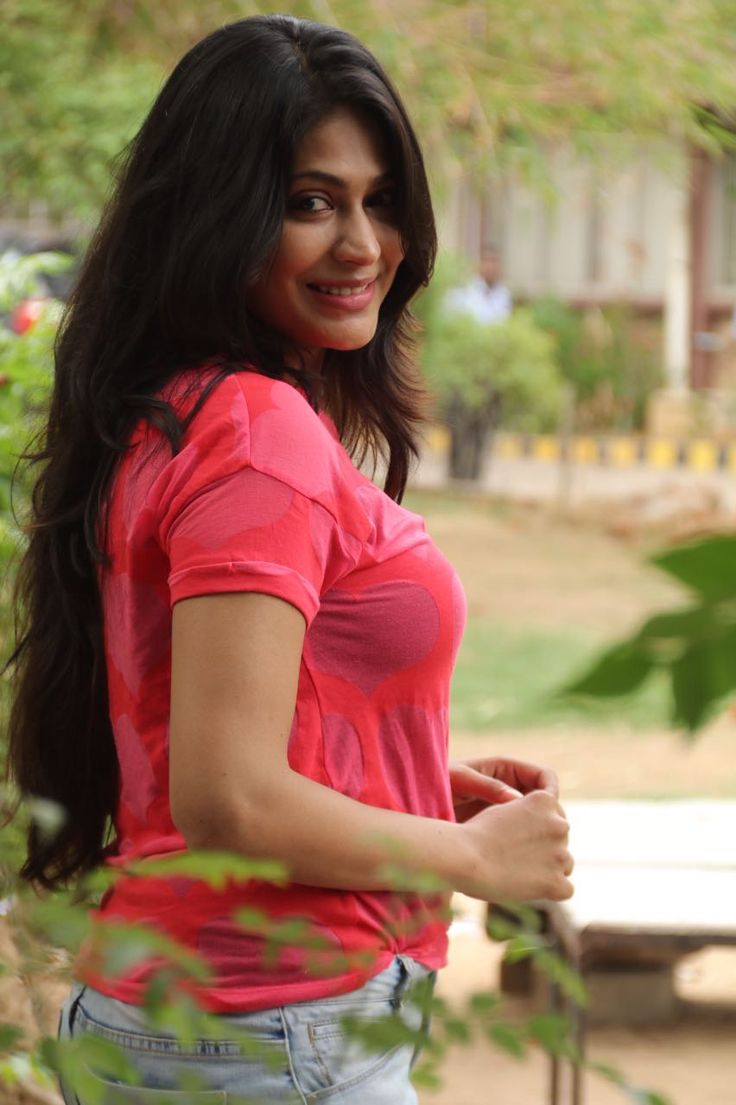 116 Best Telgu Tamil Actress Images On Pinterest  Tamil -6655