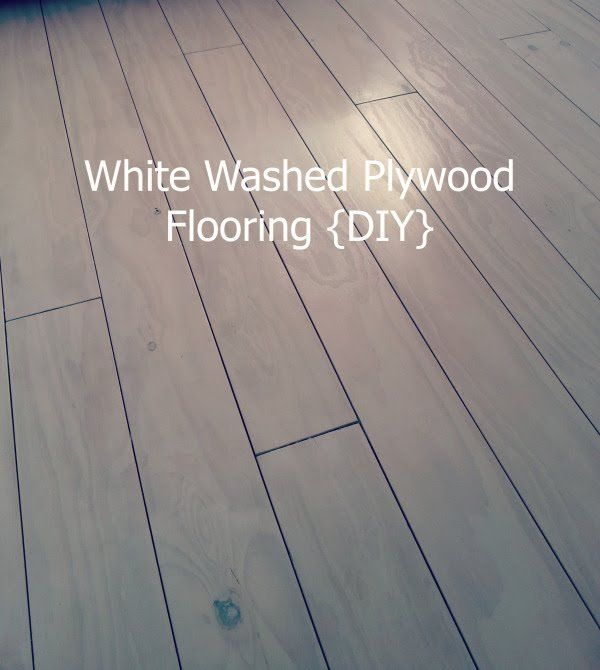 Top 25 Best White Washed Floors Ideas On Pinterest