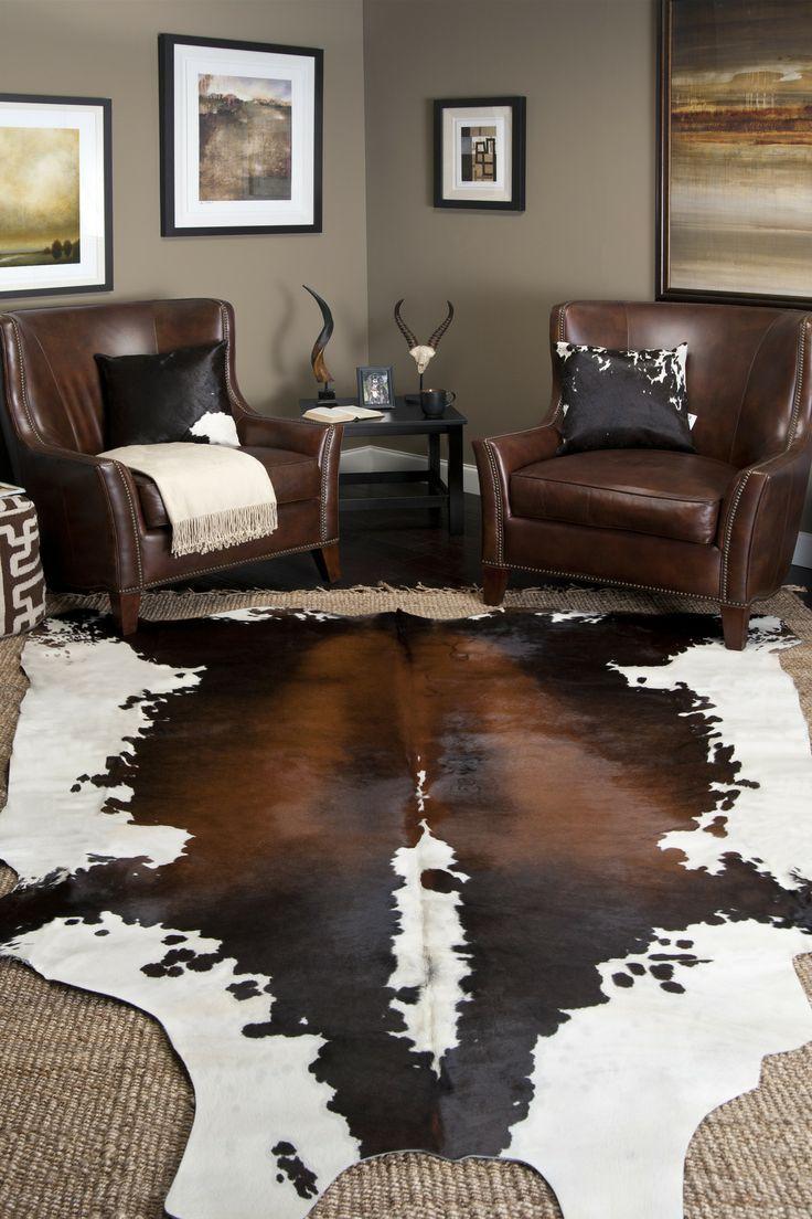 best fabulous flooring images on pinterest flooring for the
