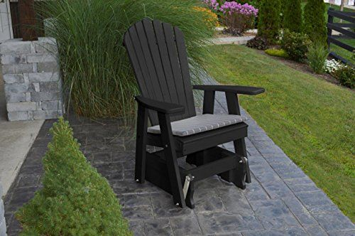 Pin by patiodiningsetus on Best Outdoor Dining Sets Reviews - Cheap Black Furniture