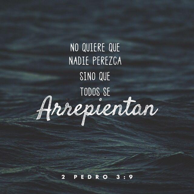 Que nadie falte! #Porlamañanarja #Radiojovenadventista