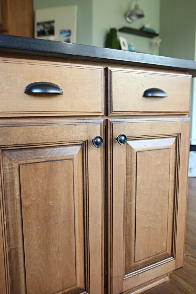 kitchen cabinets drawer pulls learning the ware black lowes and hardware 20326