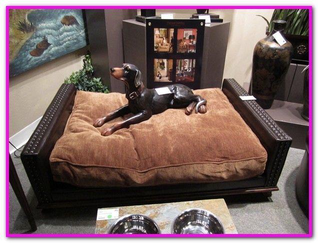 Huge Dog Beds Cheap 1680 Ballistic Chew Resist Waterproof Memory Foam Pet Bed Medium Extra Large Dog Waterpro Dog Bed Furniture Huge Dog Beds Cheap Dog Beds