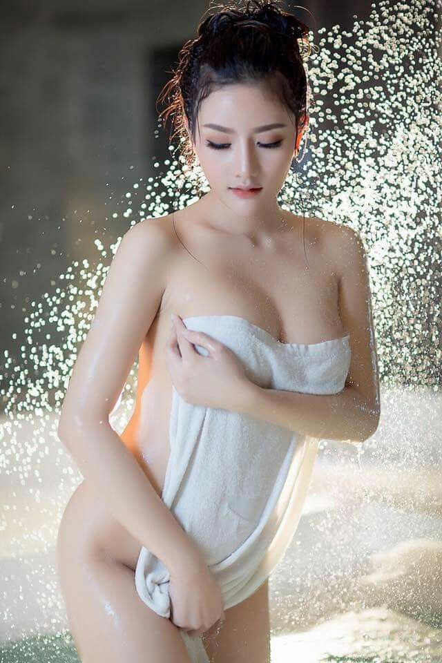 Best nice asian girls images on pinterest asian beauty asian
