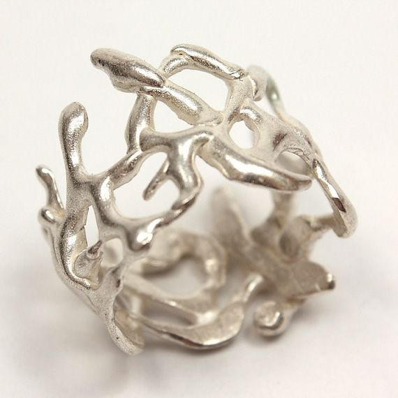 Vicky Forrester, rings, wedding rings, gold and silver, contemporary jewellery , bespoke jewellery, jewelry. Original hand made jewellery e...