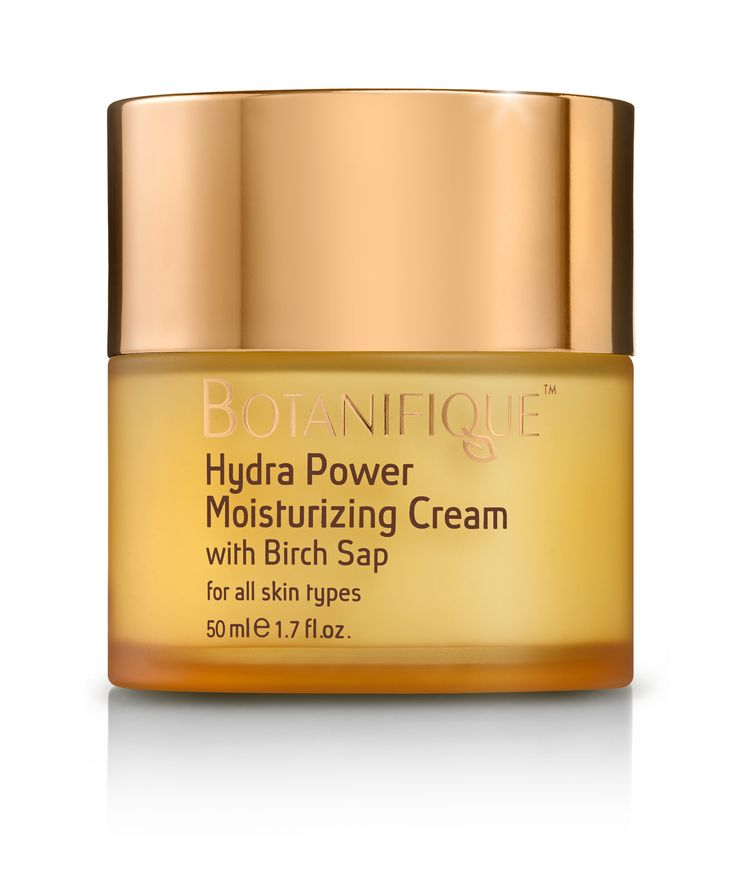 Experience an intense burst of antioxidants as this ultra-hydrating cream fights free radicals and renews tired, dull skin as it restores a silky sensation of youthful beauty.