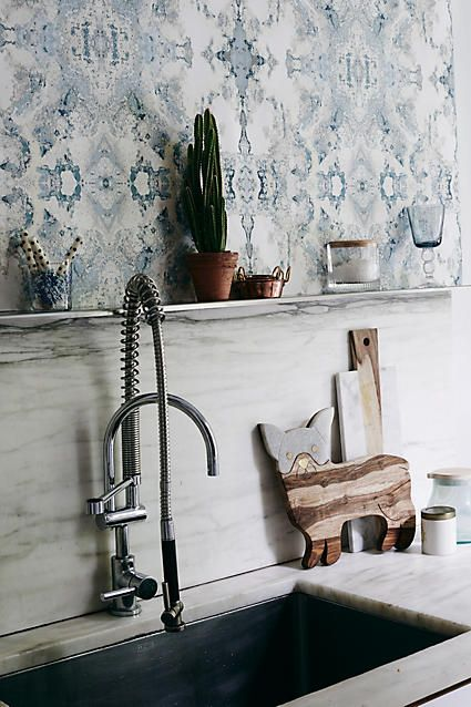 Top 25 Ideas About In The Kitchen On Pinterest Copper