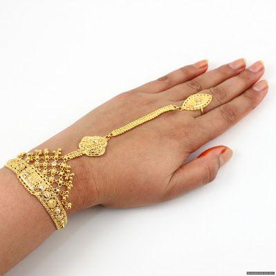 1000 images about latest gold bracelets designs 2016 on. Black Bedroom Furniture Sets. Home Design Ideas