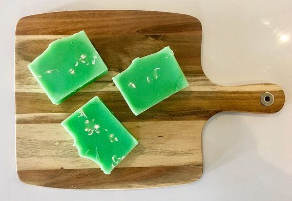 Hey, I found this really awesome Etsy listing at https://www.etsy.com/au/listing/509606364/coconut-soap-pina-colada