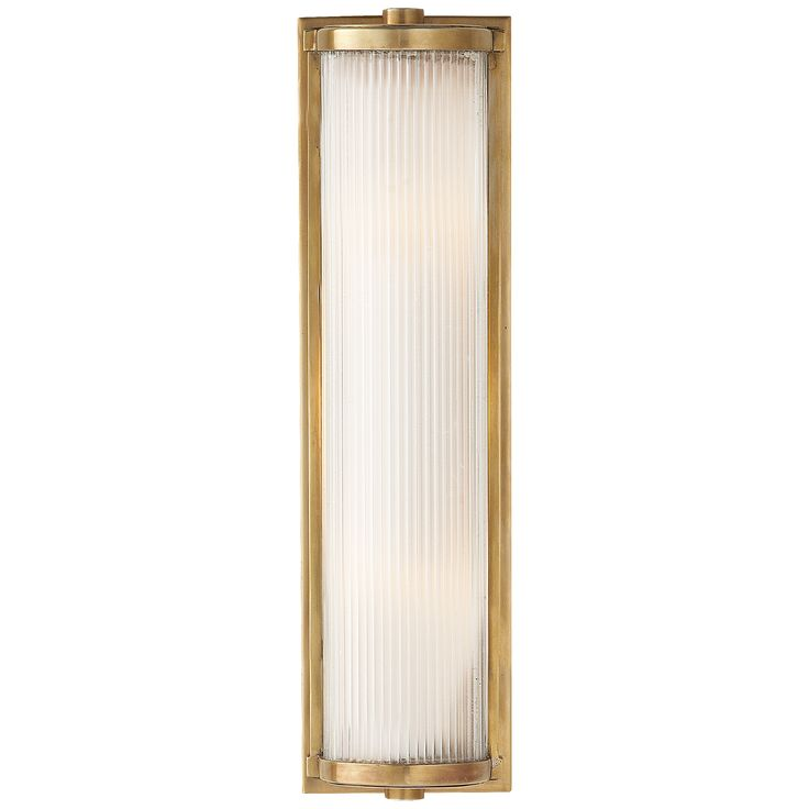 17 Best Bathroom Sconce Images On Pinterest Bathroom