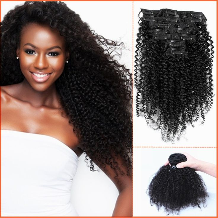 19 Best Clip In Human Hair Extensions Images On Pinterest App